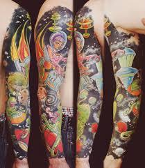 тату на руке для девушек татуировки на руке для мужчин краснодар