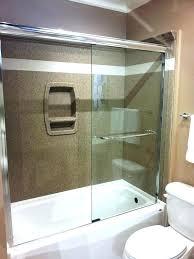 bathtub surround kits matts pro plumbing shower surrounds