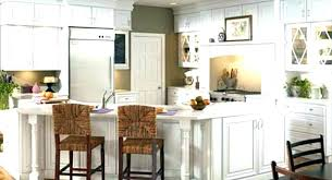 quartz countertops reviews quartz quartz fresh kitchen cabinets reviews of lovely quartz quartz hanstone quartz countertops