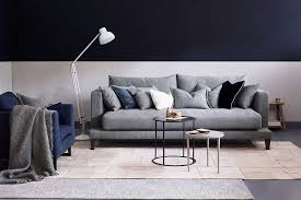 modern sofa grace 3 and 4 seater