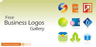 Creating A Logo For Free And Free To Download How To Design A Logo For Free Darnlinks Info