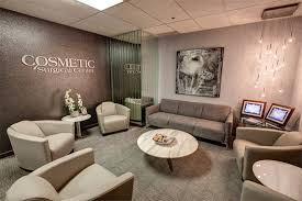 Plastic Surgery Office Design Enchanting Plastic Surgery Dallas Cosmetic Surgeon Fort Worth