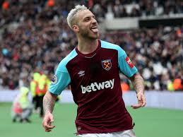 It needs some stability again to get themselves in a reasonable position. moyes doesn't live far away and will be desperate to get back in. Marko Arnautovic How David Moyes Helped One Of The Premier League S Great Enigmas Turn His Latest Corner The Independent The Independent