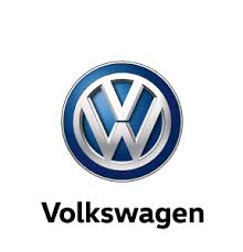 2018 volkswagen order guide. delighful volkswagen click to view new vw inventory at joseph volkswagen throughout 2018 volkswagen order guide