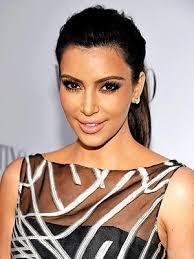 Kim kardashian sex tape or free   Kim kardashian playboy s december Kim Kardashian Sex Tape For Free