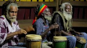 Admire Rastafarians? You can join the mansions of Bobo Shanti, 12 Tribes or the Nyahbinghi - Face2Face Africa