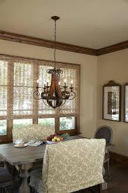 z gallerie chicago medium size of chandeliers lighting fixtures bar stools living