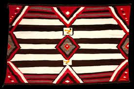 Antique navajo rugs Traditional Navajo Faq Ebay Antique Navajo Rugs Pueblo Indian Blankets And Mantas The Catalogues