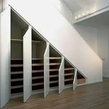 Schrank unter treppe einbauschränke nach maß einbauschränke schrank unter, schrank unter treppe und andere lösungen wie sie für mehr, treppenunterschrank schreinerei holzdesign rapp geisingen, stauraumideen für ihren schrank unter der treppe youtube, stauraum unter der treppe. Schrank Unter Treppe Treppenspeicher Schrank Unter Treppe Treppe Haus