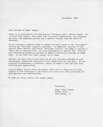 Career Fair Cover Letter Cover Letter Samples Cover Letter Samples
