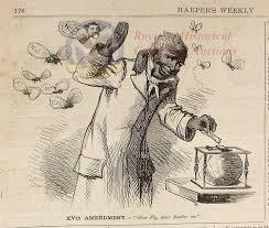 essay writing tips to th amendment essay amendment xv suffrage race the heritage foundation