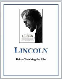 living like weasels essay and writing prompt english secondary lincoln film activities for before watching the movie