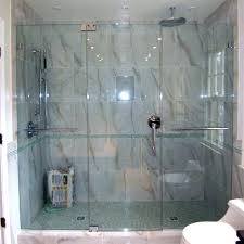 cost to install shower door glass shower doors cost new how much do in ideas glass