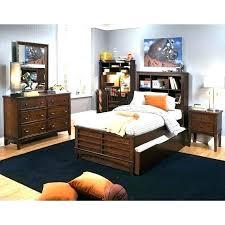 Boy Teenage Bedroom Furniture Kids Bedroom Sets Boys Cheap Bedroom ...