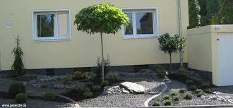 Gartengestaltung Vorgarten Nmmrc Info