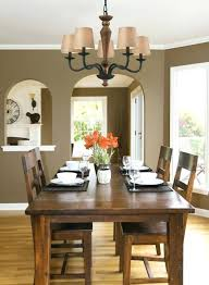 traditional dining room traditional chandeliers dining room stunning decor dining room chandeliers traditional early metal and