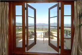 exterior french patio doors. image of: exterior french patio doors with sidelights
