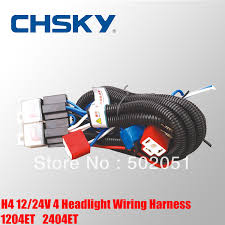 h wiring harness kit wiring diagram and hernes h4 wiring harness kit diagram and hernes