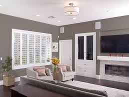 Window Treatments Ideas For Living Room Interesting Window Treatment Ideas From Sunburst Shutters Southern CA
