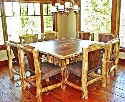 farmhouse dining table set farmhouse kitchen table and chairs rustic kitchen tables and chairs image of