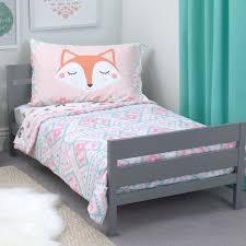 toddler bed bedding girl toddler bed comforter sets carters bedding set motivate carter s girl 4 piece toddler reviews home design 3d roof