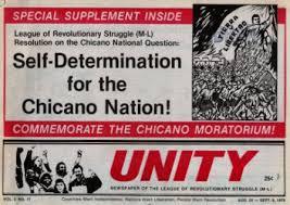 movement essay chicano movement essay