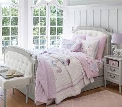 Pottery Barn Bedroom Furniture Rug Light Pink