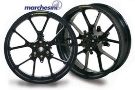 marchesini supermoto wheels husqvarna 2000 2012