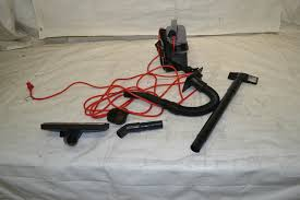 canister vacuum oreck xl pro 5 canister vacuum pictures of oreck xl pro 5 canister vacuum