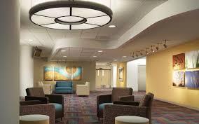 Interior Design Peoria Il Childrens Hospital Of Illinois In Peoria Il Childrens