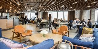 google office in america. 3. Boston Consulting Group (BCG) Google Office In America