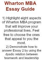 how to include resourcefulness and creativity in mba essays essay tips
