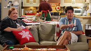 s08e06 watch two and a half men season 8 episode 6 twanging your s08e14 watch two and a half men season 8 episode 14 lookin for ese subs online