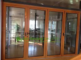 mind boggling wood and glass doors wood and glass doors