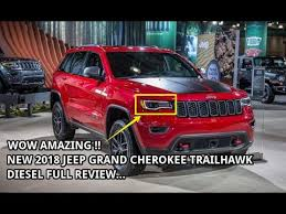 2018 jeep trailhawk colors. unique trailhawk 2018 jeep grand cherokee trailhawk diesel to trailhawk colors