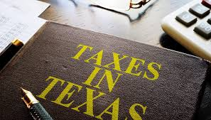 How Are Payroll Taxes Calculated How To Calculate Texas Payroll Taxes Bizfluent