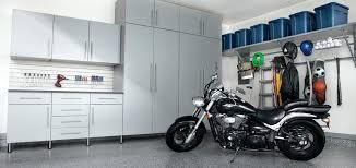 monkey bars garage storage. Monkey Bars Storage Idea Center Garage Uk H