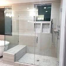 shower glass door cleaner welcome to shower doors bathroom glass door cleaner best diy glass shower door cleaner