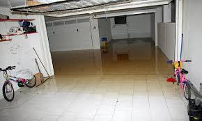 flooded basement.  Basement How To Dry Flooring With A Flooded Basement To Flooded Basement