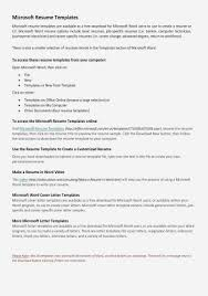 Example Engineering Resume Fascinating Design Engineer Elegant Sample Engineering Resume Fresh Sample