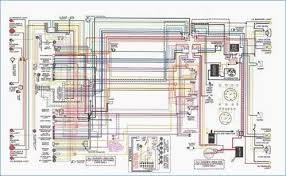 1979 pontiac firebird wiring diagram wiring diagrams checks 1968 Firebird Engine Wiring Diagram at 1975 Pontiac Firebird Starter Ignition Wiring Diagram