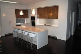 excellent kitchen bench lighting. riveting modern kitchen island lighting ideas with flat panel cabinet door also kitchenaid electric ceramic excellent bench