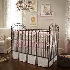 Living Room Borders Baby Nursery Vintage Blankets Mobiles Bed Canopies Lighting Wall