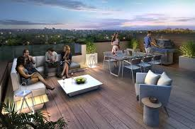 stationwest smart style townhomes
