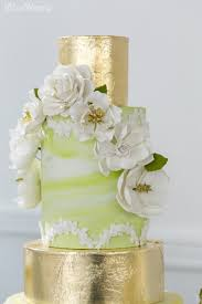 Vintage Green And Gold Wedding Ideas Elegantweddingca