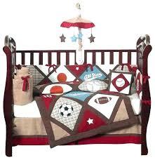 car nursery bedding sets sports baby bedding car nursery bedding sets all star sports bedding set car nursery bedding