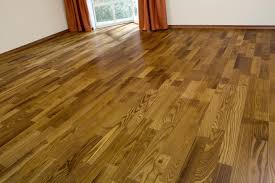 wood pallet floor and also find the best pallet wood flooring from s alert interior pertaining