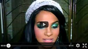 screenshot 9 of eye shadow makeup tutorials 3