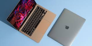 Because webcams are more important than ever, and we're all spending a lot of time on video calls, apple has put the best camera that's ever been in a mac. The Best Macbooks For 2021 Reviews By Wirecutter