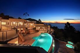 infinity pool backyard. Fine Pool Infinity Pool Backyard Corona Del Mar Fire Pits  Best Of An With Infinity Pool Backyard